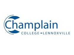 Champlain (Lennoxville)